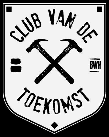 Cvdt logo