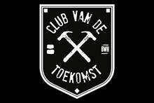 Sidebar cvdt logo